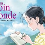DANS UN RECOIN DE CE MONDE de Sunao Katabuchi [Critique Ciné]