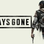 DAYS GONE, nouvelle démo de gameplay à l'E3 2017 [Actus Jeux Vidéo]