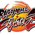 DRAGON BALL FIGHTER Z nouveau jeu de combat dévoilé à l'E3 2017 [Actus Jeux Vidéo]
