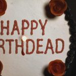 HAPPY BIRTHDEAD de Christopher Landon [Critique Ciné]