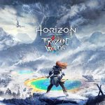 HORIZON ZERO DAWN : THE FROZEN WILDS sur Playstation 4 [Test Jeux Vidéo]