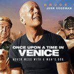 L.A. RUSH, le nouveau Bruce Willis en Blu-Ray et DVD [Actus Blu-Ray et DVD]