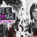 LIFE IS STRANGE : BEFORE THE STORM, le prequel annoncé à l'E3 2017 [Actus Jeux Vidéo]