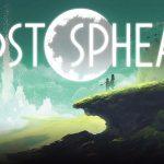 LOST SPHEAR, le nouveau jeu des créateurs de I Am Setsuna [Actus Jeux Vidéo]