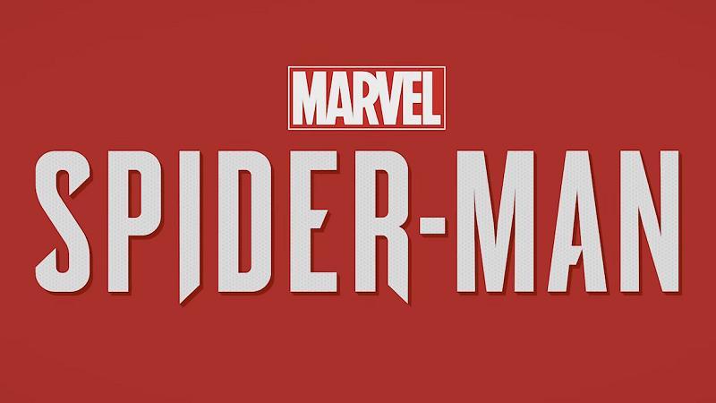 Marvel 39 s spider man le jeu vid o d voile son gameplay l for Dujardin dupieux