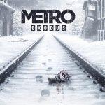 METRO EXODUS, la franchise de retour sur next gen à l'E3 2017 [Actus Jeux Vidéo]