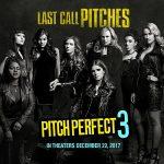 PITCH PERFECT 3, bande annonce du chapitre final [Actus Ciné]