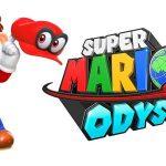 SUPER MARIO ODYSSEY, nouvelle bande annonce et gameplay de l'E3 2017 [Actus Jeux Vidéo]