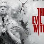 THE EVIL WITHIN 2 dévoilé à l'E3 2017 [Actus Jeux Vidéo]