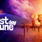 LAST DAY OF JUNE, un jeu inspiré par la musique de Steven Wilson [Actus Jeux Vidéo]
