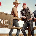 THE RANCH, la troisième partie en juin sur Netflix [Actus Séries TV]