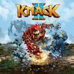 KNACK 2, présentation détaillée à l'E3 2017 [Actus Jeux Vidéo]