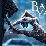 BABA YAGA de Caradog W. James [Critique DVD]