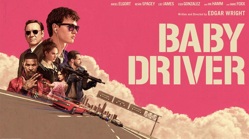 Baby Driver 02