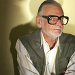 GEORGE A. ROMERO, disparition du père du film de zombies
