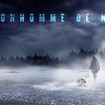 LE BONHOMME DE NEIGE de Thomas Alfredson [Critique Ciné]