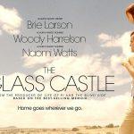 LE CHÂTEAU DE VERRE, Brie Larson renoue avec le drame [Actus Ciné]