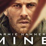 MINE, le nouvel Armie Hammer en Blu-Ray et DVD [Actus Blu-Ray et DVD]