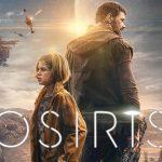 OSIRIS : LA 9ème PLANÈTE  de Shane Abbess [Critique Blu-Ray]