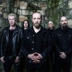 PARADISE LOST, clip du nouveau single Blood And Chaos [Actus Metal]