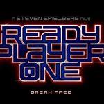 READY PLAYER ONE, teaser du nouveau Steven Spielberg au SDCC 2017 [Actus Ciné]
