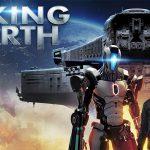 TAKING EARTH, sortie directe en Blu-Ray et DVD [Actus Blu-Ray et DVD]