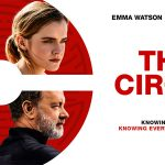 THE CIRCLE, premier teaser officiel [Actus Ciné]