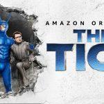 THE TICK, bande annonce de la série Amazon Prime Vidéo [Actus Séries TV]