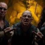 VENOM INC., premier album Ave en août [Actus Metal et Rock]