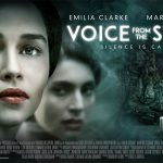 VOICE FROM THE STONE de Eric D. Howell [Critique Blu-Ray]