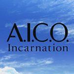A.I.C.O. -INCARNATION- , le nouvel anime de Bones en exclu sur Netflix [Actus Séries TV]