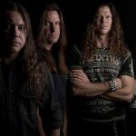 ACT OF DEFIANCE, second album Old Scars, New Wounds en septembre [Actus Metal]