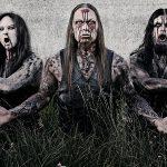BELPHEGOR, onzième album Totenritual [Actus Metal]