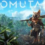 BIOMUTANT, bande annonce de la Gamescom 2017 [Actus Jeux Vidéo]