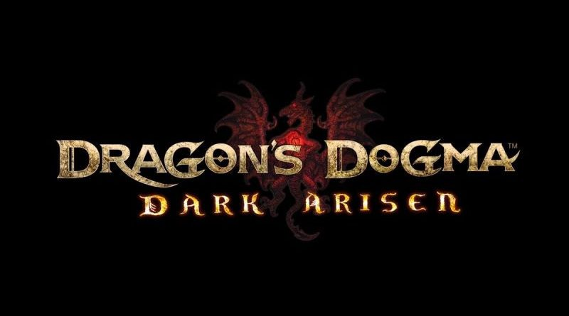 Dark Arisen