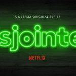 DISJOINTED, la nouvelle série de Chuck Lorre sur Netflix [Actus Séries TV]