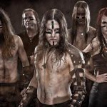 ENSIFERUM, nouvel album Two Paths en septembre [Actus Metal]