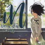 JUN, LA VOIX DU CŒUR sortie directe en Blu-Ray et DVD [Actus Blu-Ray et DVD]