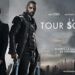 LA TOUR SOMBRE de Nikolaj Arcel [Critique Ciné]