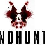MINDHUNTER, bande annonce de la série de David Fincher [Actus Séries TV]