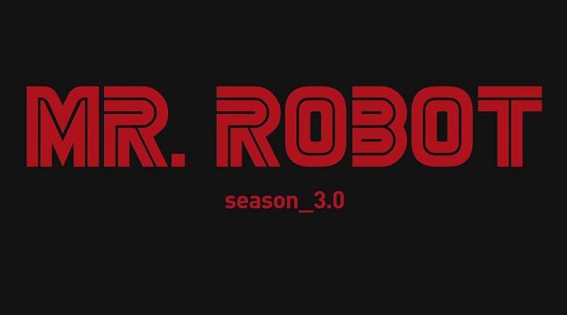 Mr. Robot Saison_3.0