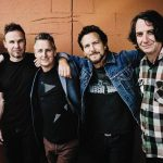 PEARL JAM, nouveau documentaire Let's Play Two [Actus Metal et Rock]