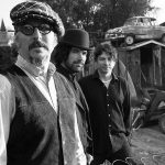 PRIMUS, nouvel album The Desaturating Seven en septembre [Actus Metal et Rock]