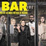 PRIS AU PIEGE, le nouveau Alex De La Iglesia directement en Blu-Ray et DVD [Actus Blu-Ray et DVD]