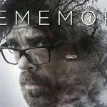 REMEMORY, Peter Dinklage dans un thriller S.F. [Actus Ciné]
