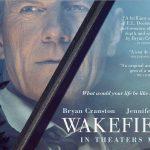 WAKEFIELD, le nouveau Bryan Cranston directement en DVD [Actus DVD]
