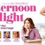 AFTERNOON DELIGHT, sortie directe en DVD [Actus DVD]