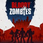 BLOODY ZOMBIES le beat em all maintenant disponible [Actus Jeux Vidéo]