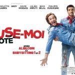 ÉPOUSE-MOI MON POTE, Tarek Boudali passe à la réalisation [Actus Ciné]