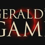 GERALD'S GAME (JESSIE), le roman de Stephen King adapté sur Netflix [Actus Ciné]